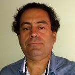 Carlos Machado - Dep. Comercial