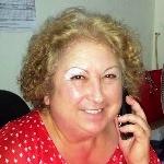 Manuela Carvalho - Contabilidade e faturação