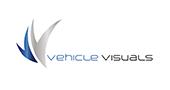 Vehicle Visuals