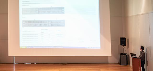 Techdays Autodata Online – Workshop em Vila Nova de Famalicão