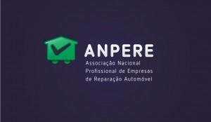 anpere2