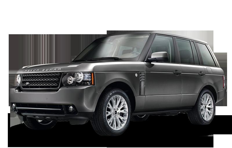 #1510 Range Rover Sport 2005-13