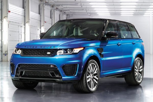 #1522 Range Rover Sport (–>2013)