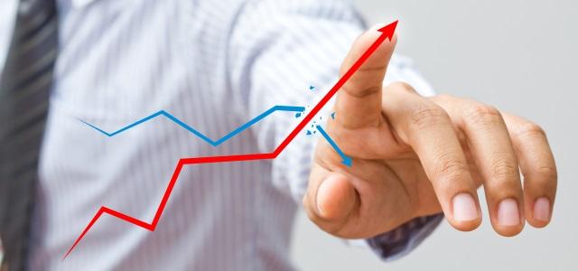 Projeto de qualificação das PME